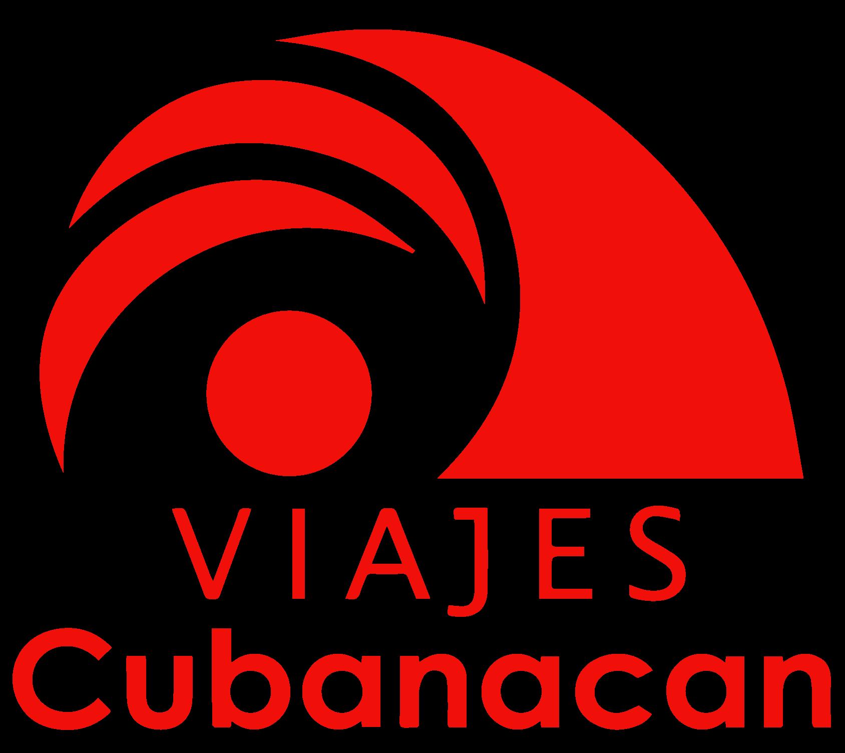 Cubanacan