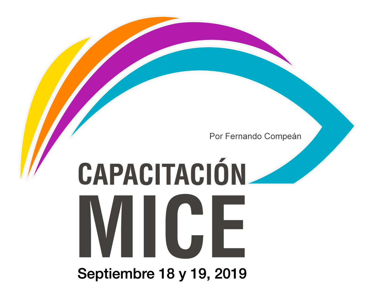Congreso MICE